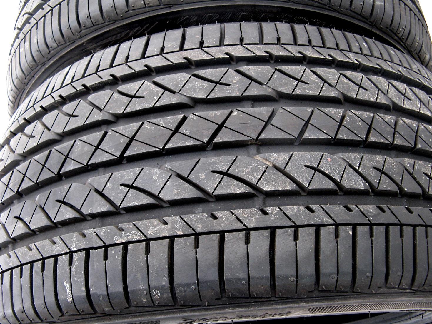 Bridgestone Potenza Re97As Review >> Bridgestone Potenza Re97 A S P245 40r17 91w
