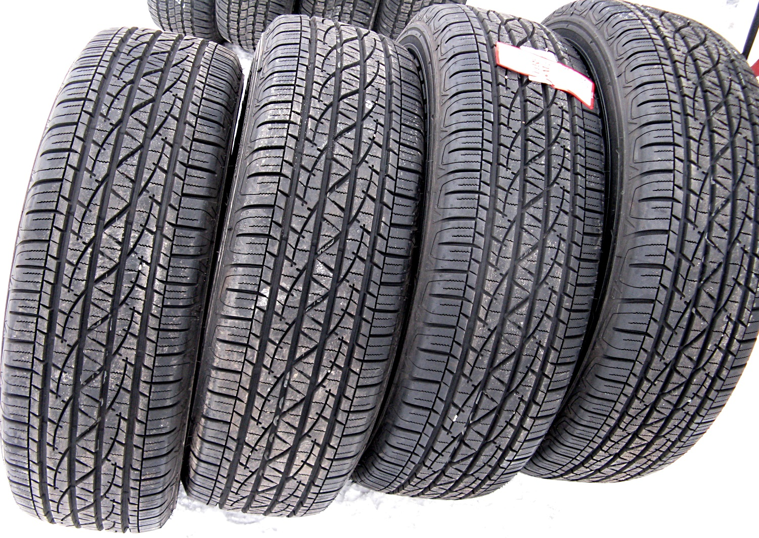 Firestone Suv Tires Reviews | 2017, 2018, 2019 Ford Price, Release Date, Reviews