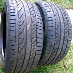 BS Potenza RE050A PP 2754018 52