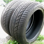 BS Potenza RE960AS 2254518 91W P2-97-54