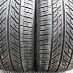 BS Potenza RE960AS 2754018 100 P3 51