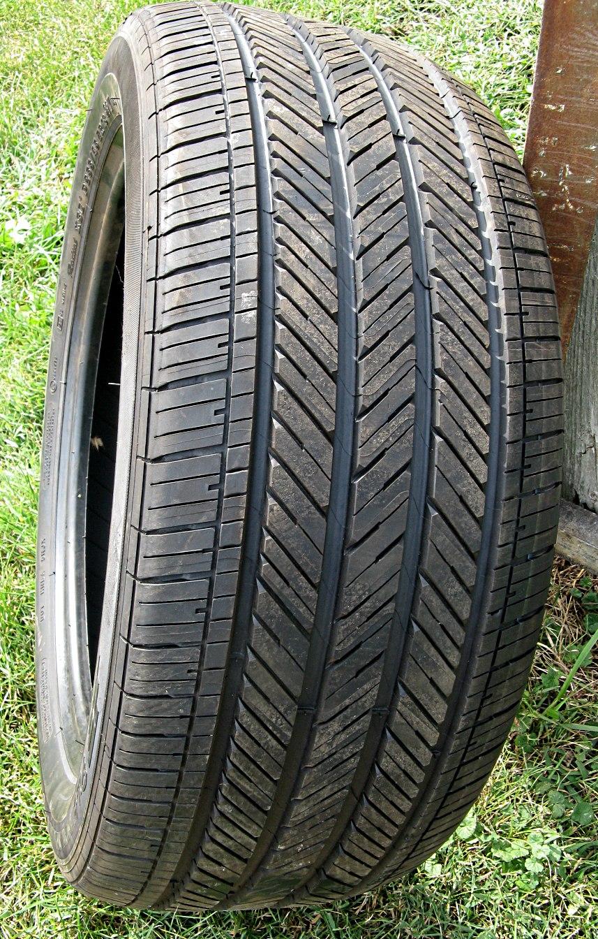 Michelin Pilot Hx Mxm4 >> Michelin Pilot Hx Mxm4 P255 45zr18 99w