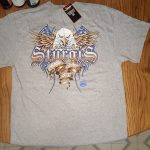 Sturgis 2011 Event T-shirt